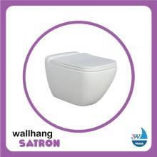 گاتریا - والهنگ مدل ساترون