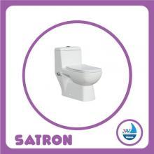 گاتریا - فرنگی مدل ساترون